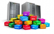 Considerations in Domain and Hosting Services