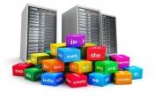 Domain ve Hosting Hizmetinde Dikkat Edilmesi Gereken Hususlar