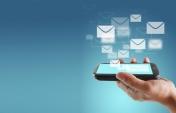 Toplu SMS Kullanımı ve Sektörel Faydaları