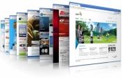 Web Siteleri ve Günümüzdeki Gerekliliği