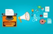 Blog Tanıtım ile Google Sıralamanızı Değiştirin