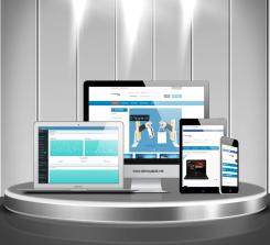 Profesyonel E-Ticaret Web Scripti V4