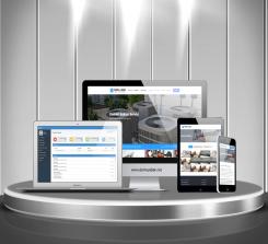 Combi Maintenance Service Soft Cable v3