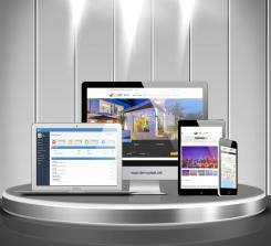 Property Web Script Soft V3.5