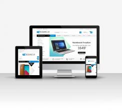 E-Ticaret Web Paketi V3