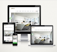 Mimarlık - İnşaat Web Paketi Soft İnter v4.0