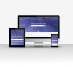 Firma Bul V1 - Firma Rehberi Sitesi