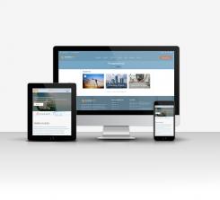 Kurumsal  Firma Web Paketi V15