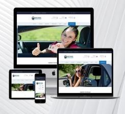 Sürücü Kursu Soft Web Paketi