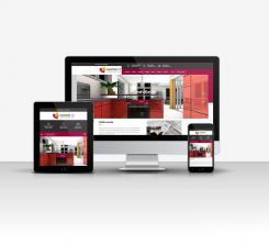Kurumsal Firma Web Sitesi V16