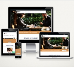 Hukuk / Avukat Web Paketi Soft Lifer
