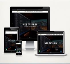 Ajans Hazır Web Sitesi Satış Paketi Soft Mosa