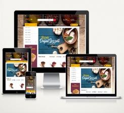 E-Ticaret Organik Paketi Soft Spices