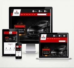 Kurumsal E-Ticaret Paketi Soft Otomotiv