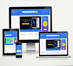 E-Ticaret Elektronik Paketi Soft Time