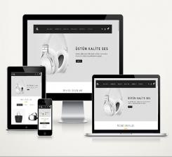 Tekno Shop E-Ticaret Soft Paketi