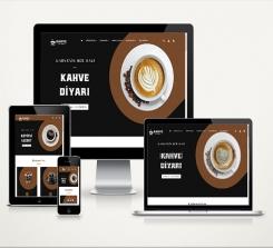 Kahve / Kuruyemiş E-Ticaret Paketi Soft Tria