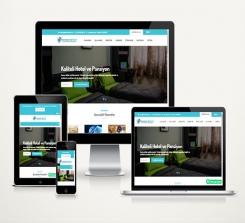 Pansiyon Hotel Web Paketi Soft Zeyn v5.0