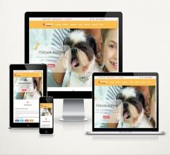 Veteriner Kliniği Web Paketi Soft Woof v5.0